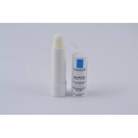 LA ROCHE POSAY NUTRITIC Stick lèv sèche sens E/4,7ml