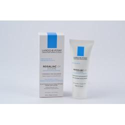 LA ROCHE POSAY ROSALIAC UV LEGERE Crème Tube de 40ml