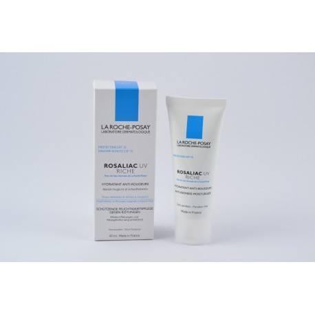 LA ROCHE POSAY ROSALIAC UV RICHE Crème T/40ml