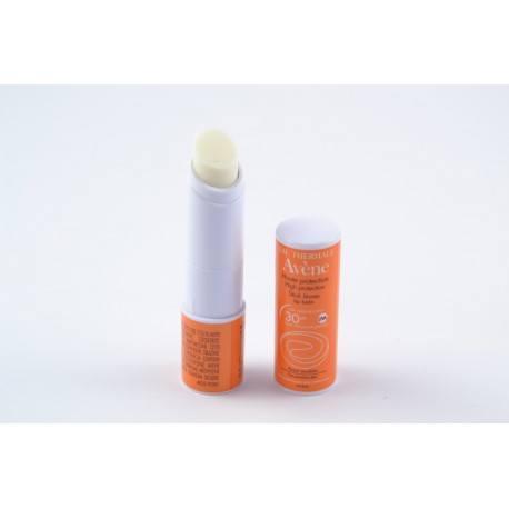 AVENE SOLAIRE SPF30 Stick haute protection 3g