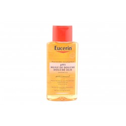 EUCERIN P SENS pH5 Hle dche Fl/200ml