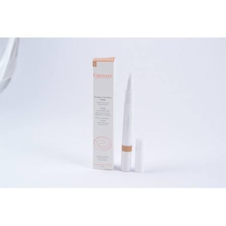 AVENE COUVRANCE Emultion fluide Pinceau correcteur Beige 1,7ml