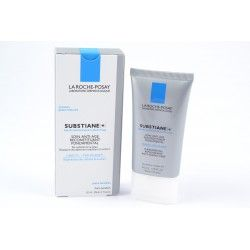 LA ROCHE POSAY SUBSTIANE + Cr affaiss traits T/40ml