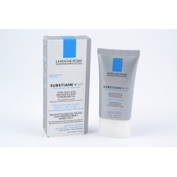 LA ROCHE POSAY SUBSTIANE + UV Cr reconst anti-âg T/40ml