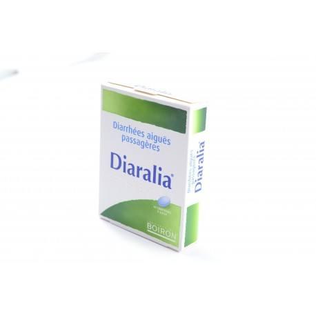 DIARALIA Cpr Plq/40