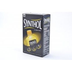 SYNTHOL S a loc Fl/450ml