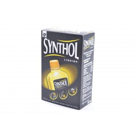 SYNTHOL S a loc Fl/225ml