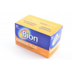 BION ENERGIE PLUS Comprimés Boite de 30