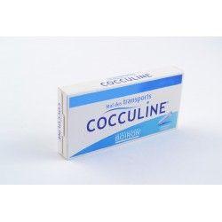 COCCULINE Glob 6d