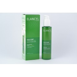 ELANCYL AMINCISSANT Gel Cellu-Slim Flacon pompe de 200ml