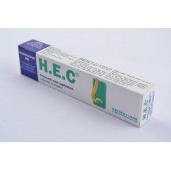 HEC Pommade dermique et nasale Tube de 25g