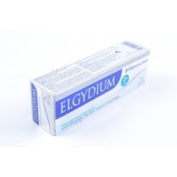 ELGYDIUM BRILLANCE ET SOIN Gel T/30ml