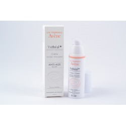 AVENE YSTHEAL + Cr anti-rid Fl/30ml