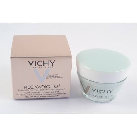 VICHY NEOVADIOL GF Cr PN/Mx P/50ml