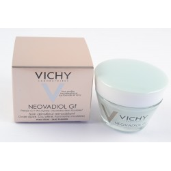 VICHY NEOVADIOL GF Cr PS P/50ml