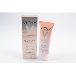 VICHY NEOVADIOL LUMIERE Cr T/40ml