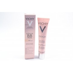 VICHY IDEALIA BB Cr embell teint claire 40ml