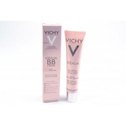 VICHY IDEALIA BB Crème embellissante teinte claire 40ml