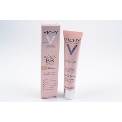 VICHY IDEALIA BB Cr embell teint medium 40ml