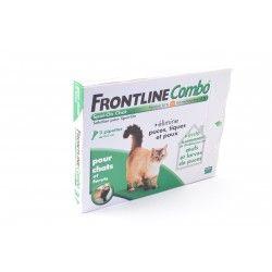 FRONTLINE COMBO S ext Ct 3d