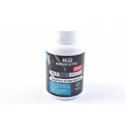 EAFIT ULTRA SLIM BURNER Gélules minceur active Boite de 120