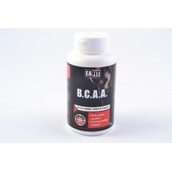 EAFIT BCAA Gélules performance Boite de 100