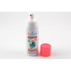 PURESSENTIEL Spray anti-pique Flacon de 75 ml