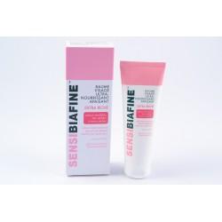 SENSIBIAFINE Baume visage ultra-nourissant apaisant extra riche Tube de 50 ml