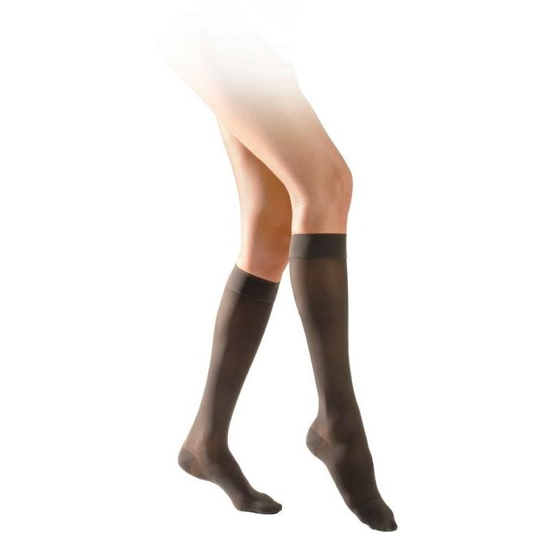 sigvaris diaphane chaussettes femme contention 2 notrepharma. Black Bedroom Furniture Sets. Home Design Ideas