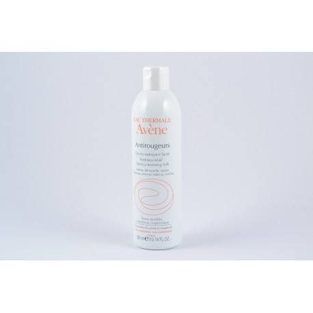 AVENE ANTI ROUGEURS Flde dermo-net lact 300ml