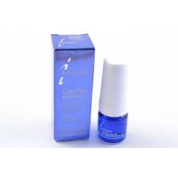 INNOXA Gouttes Bleues Ltion hydratante pour les yeux Flacon de 10 ml