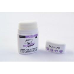 MANOUKA Baume anti-moustiques stick 10 ml
