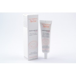 AVENE ANTI ROUGEURS FORT Cr soin concent 30ml