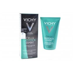 VICHY Cellu Destock Expert Flacon de 150 ml avec billes massantes