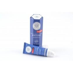 LAINO HYDRATANT NATUREL Baume à lèvres Pro intense tube de 10ml