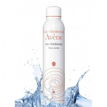 AVENE Edition limoitée Eau thermale 300 ml + 50 collector offert