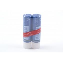 LAINO HYDRAT NATUR Stick lèv Pro intense 2/4g