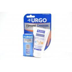 URGO Pack duo hiver