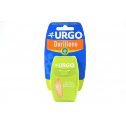 URGO Pans durill B/5