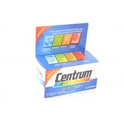 CENTRUM Select 50 + Boite de 60 comprimés