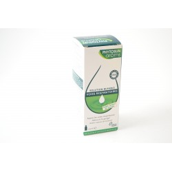 PHYTOSUN Aroms Solution buvable Voies respiratoires