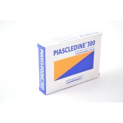 PIASCLEDINE 300 mg Boite de 15 gélules