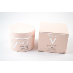 VICHY IDEAL BODY Baume de 200 ml