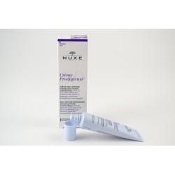 NUXE Crème prodigieuse DD teinte claire SPF 30 Tube de 30 ml