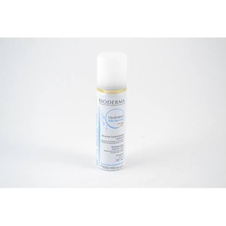 BIODERMA HYDRABIO Brume hydratante anti-UV