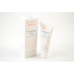 AVENE HYDRANCE OPTIMALE Cr légère hyd T/40ml