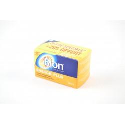 BION Energie plus + 20% Offert Boite de 37 gélules