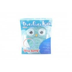 THERA PEARL KIDS BLUE BERRY Poche chaud ou froid