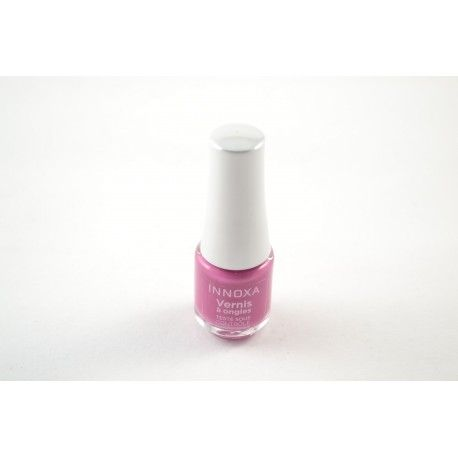 INNOXA Mini vernis 3.5 ml Couleur : Berlingot