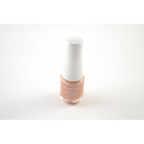 INNOXA Mini vernis 3.5 ml Couleur : Beige naturel